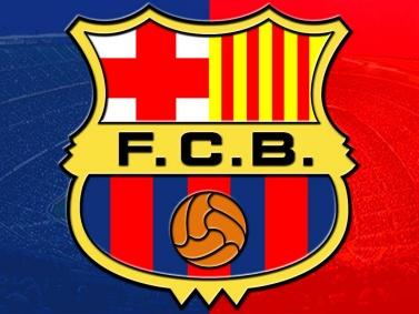 escudo barcelona003.jpg