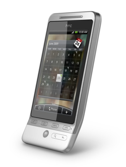 htc-hero-pictures-15.jpg