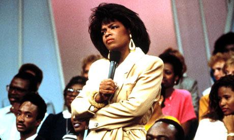 The-Oprah-Winfrey-Show-in-001.jpg