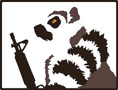 Lemur_13.jpg