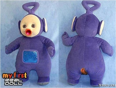 Teletubbie_sex_doll_1.jpg