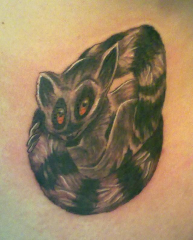 tatuatge.jpg