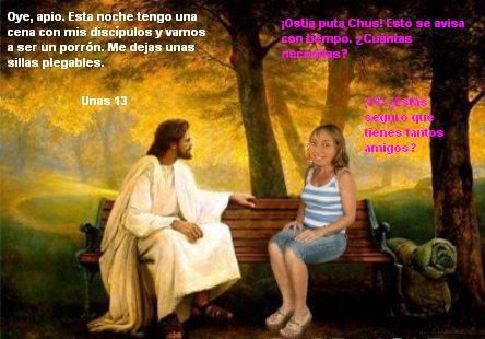 chus&me1.JPG