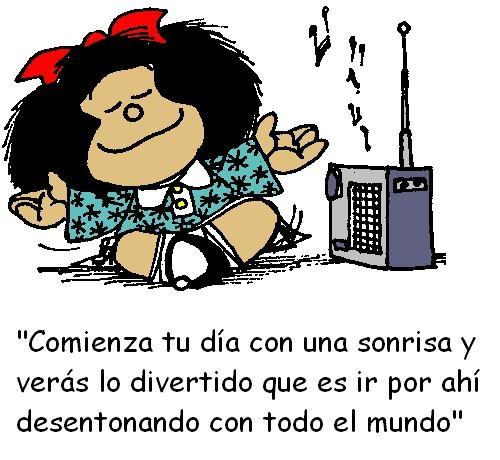 mafalda2bf.jpg